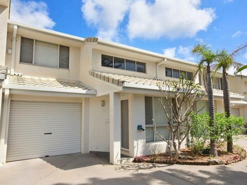 11/3 Henderson Street, East Ballina, NSW 2478