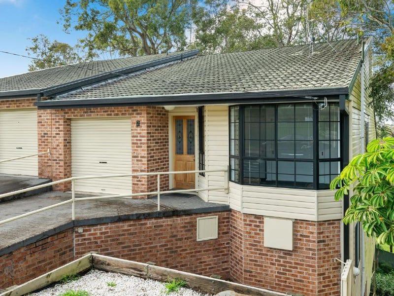2/111 STANLEY STREET, Kanwal, NSW 2259