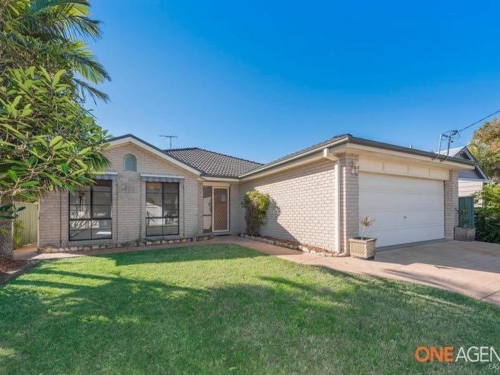 30 Turea Street, Pelican, NSW 2281