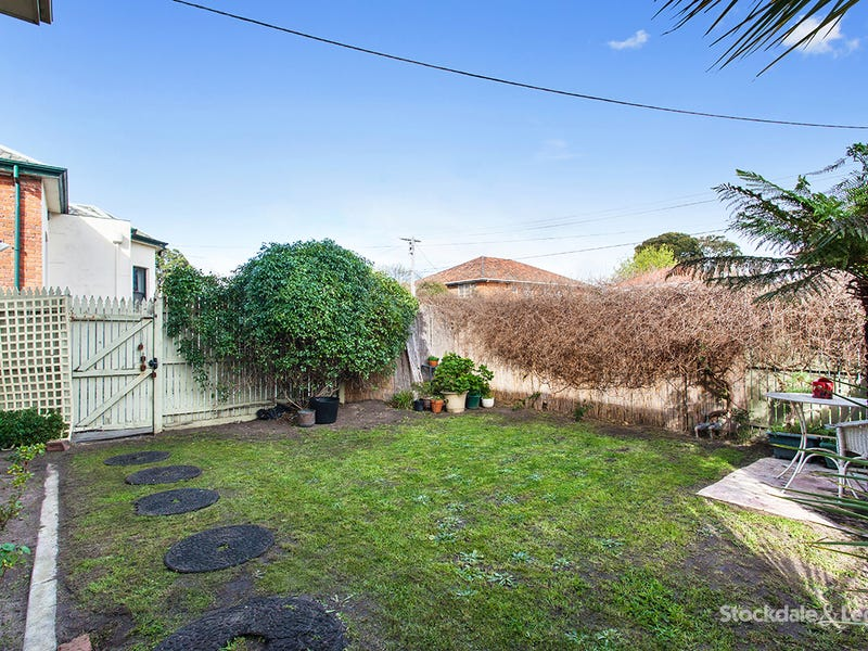 1/14 Field Street, Caulfield South, Vic 3162