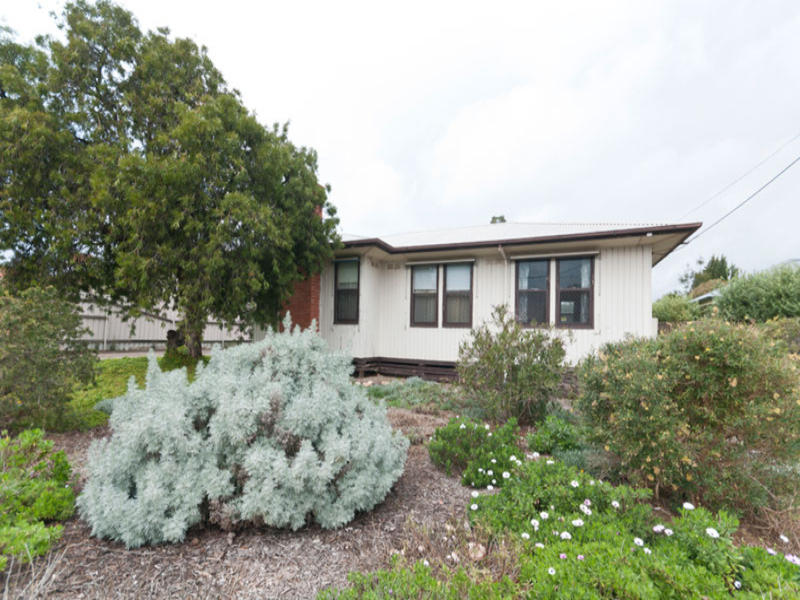 43 Ormond Avenue, Clearview, SA 5085