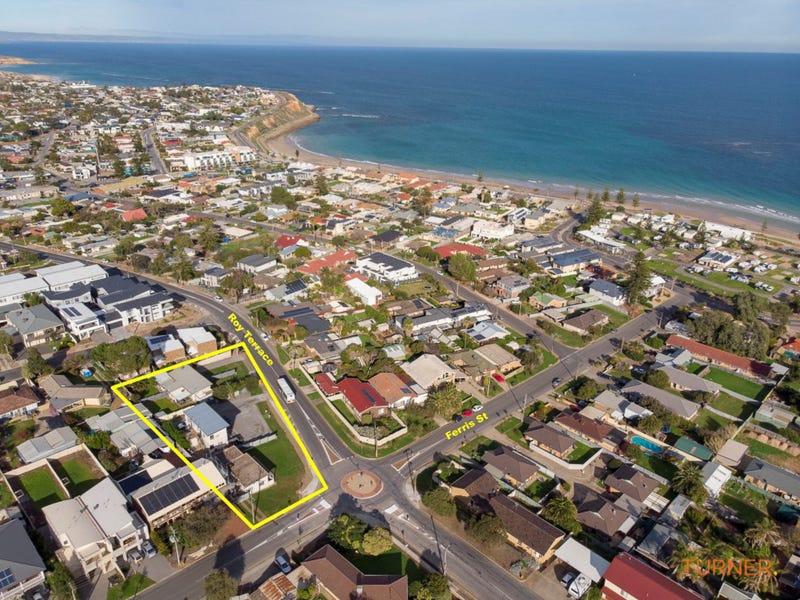 34 & 36-38 Roy Terrace, Christies Beach, SA 5165
