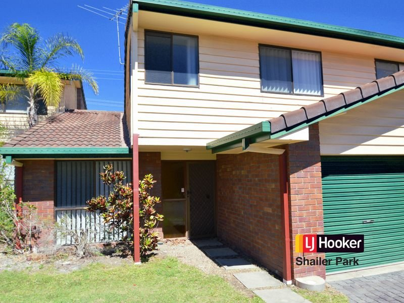 Unit 13/1 Delanty Court, Edens Landing, Qld 4207
