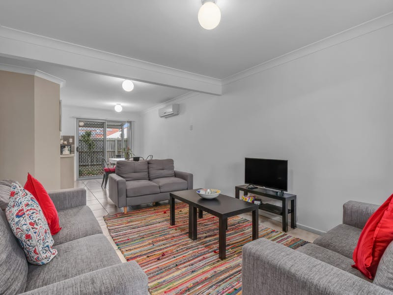 104/28 Moriarty Place, Bald Hills, Qld 4036