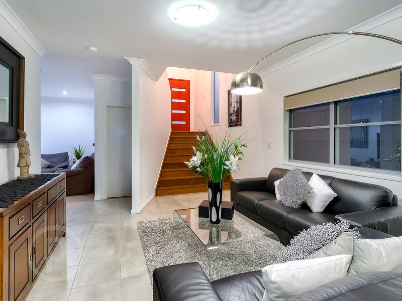 29A Maundrell Terrace, Chermside West, Qld 4032