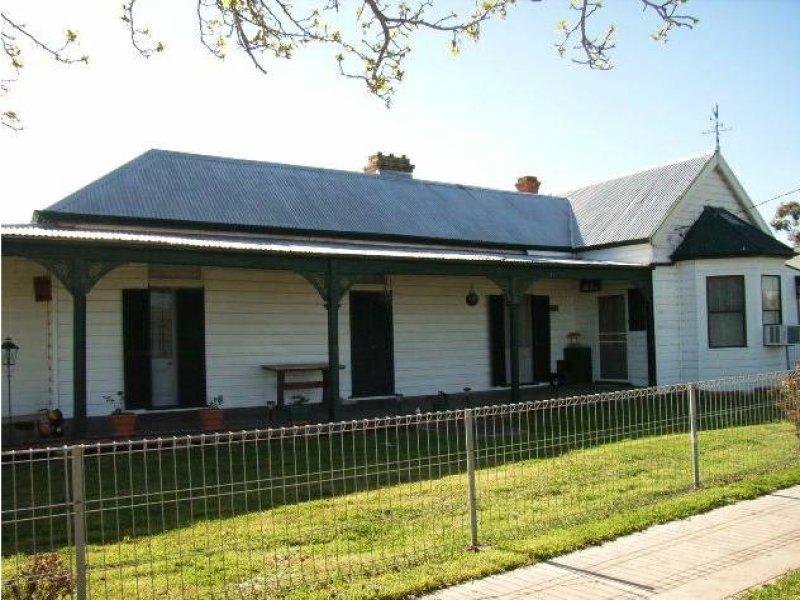 121 Binnia Street, Coolah, NSW 2843