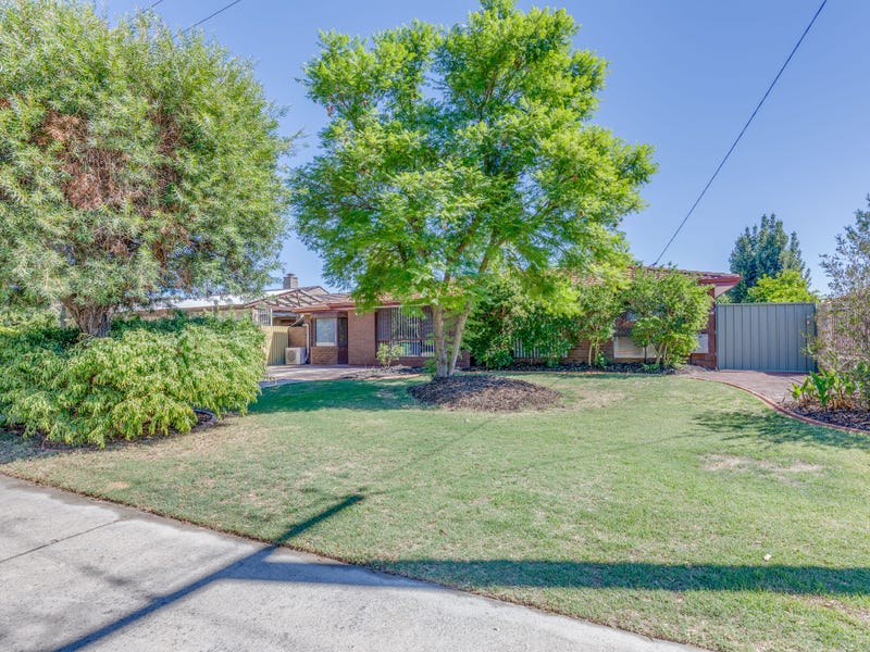 93 Shillington Way, Thornlie, WA 6108