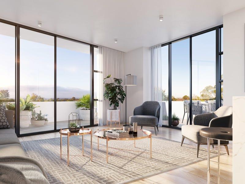 8 Taylors Lane, Lane Cove, NSW 2066