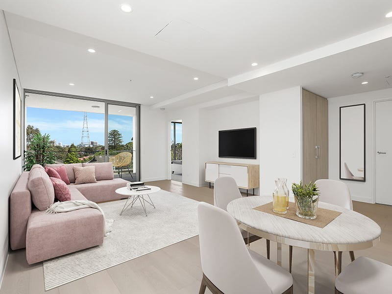 B101/680 Willoughby Road, Willoughby, NSW 2068
