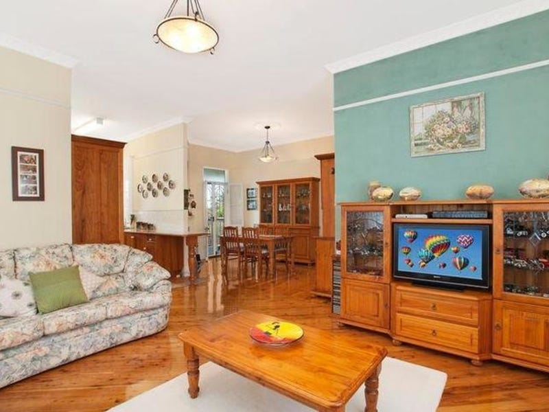 50 Morehead Street, Lambton, NSW 2299