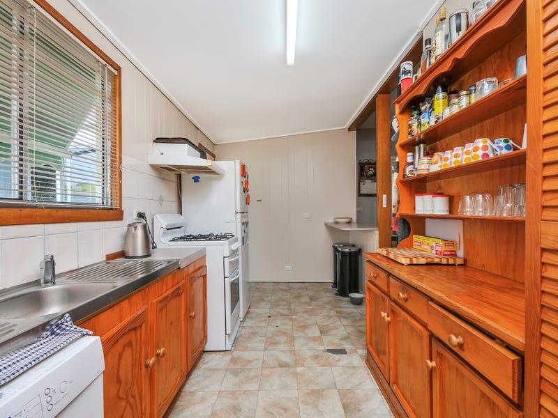 29 Hickox Street, Traralgon, Vic 3844
