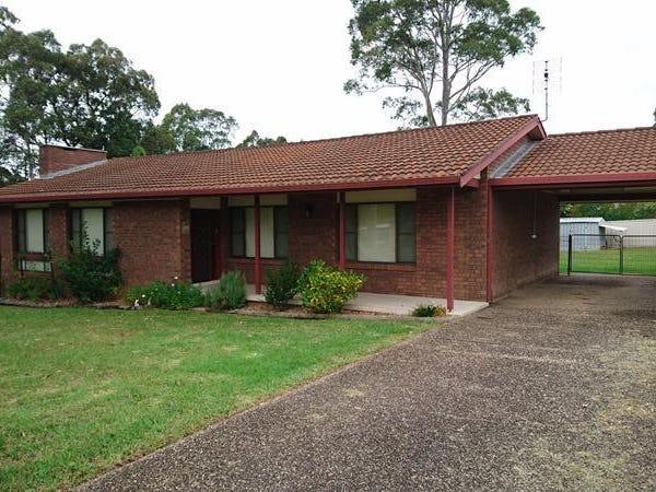 11 Dobbie Close, West Nowra, NSW 2541