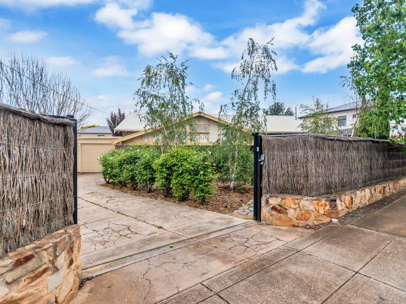25 Mortimer Street, Kurralta Park, SA 5037