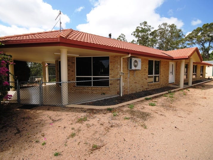Address available on request, Chatsworth, Qld 4570