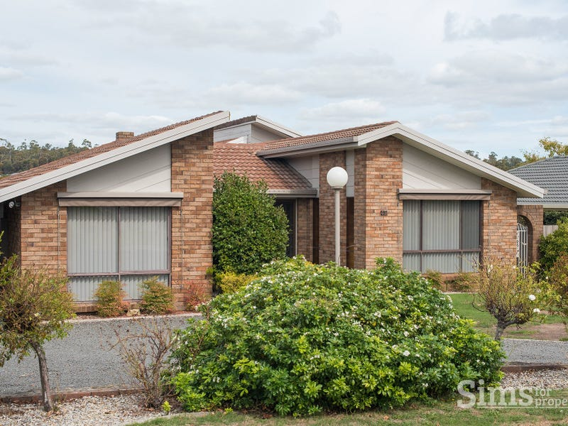 43 Country Club Avenue, Prospect Vale, Tas 7250