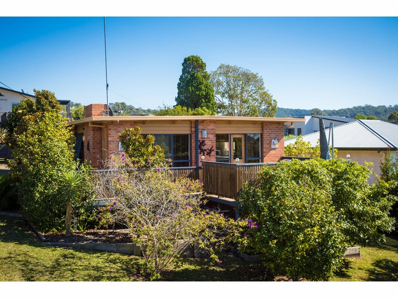 1 Bronwyn Close, Merimbula, NSW 2548