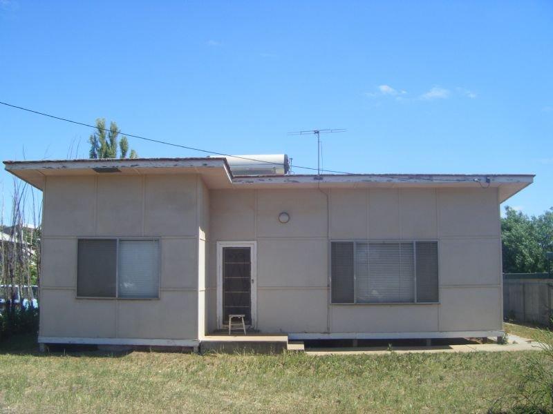 8 Waltham Avenue, Irymple, Vic 3498
