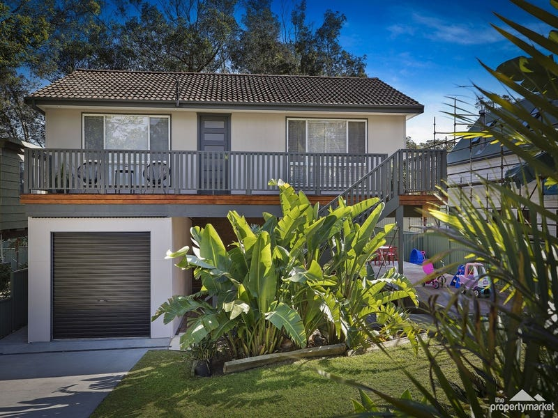 4 Lauren Avenue, Lake Munmorah, NSW 2259