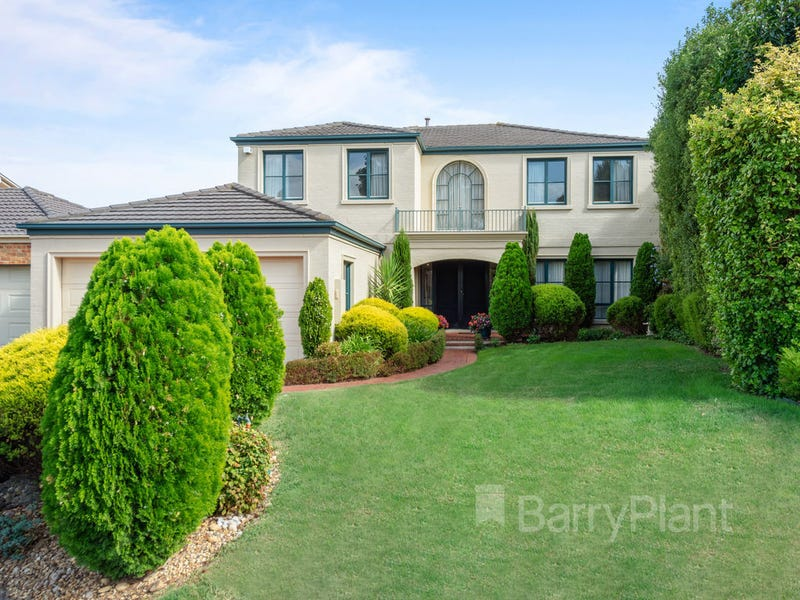 10 Billabong Court, Wantirna South, Vic 3152