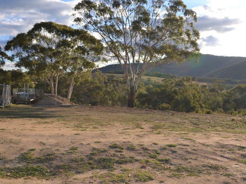 Lot 512 Hillcrest Ave, Bowenfels, NSW 2790