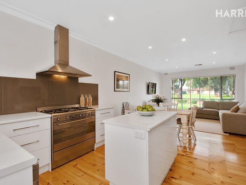 21 Teesdale Crescent, Plympton Park, SA 5038