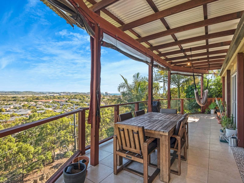 29 Murraba Crescent, Tweed Heads