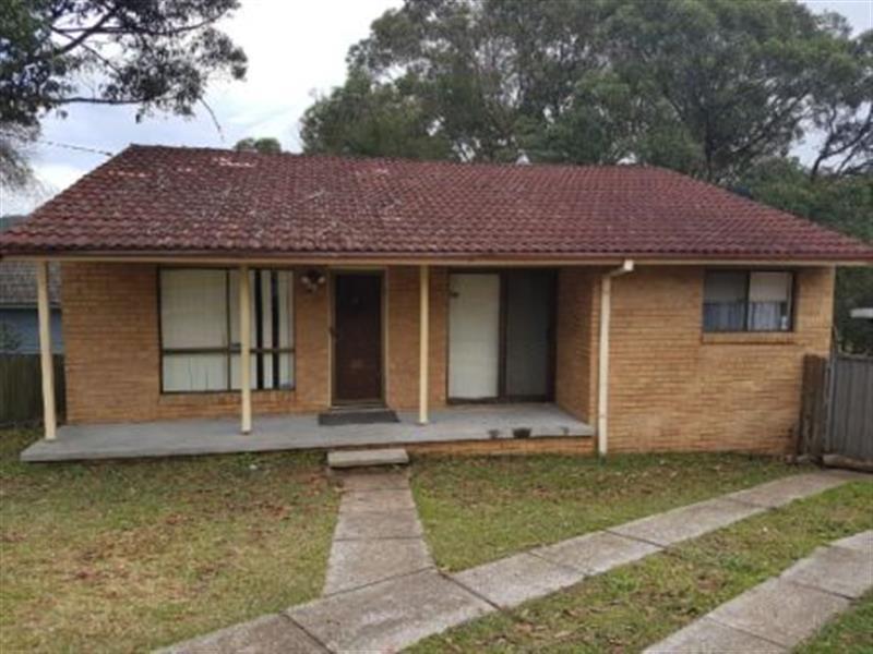 16 Willai St, Bolton Point, NSW 2283