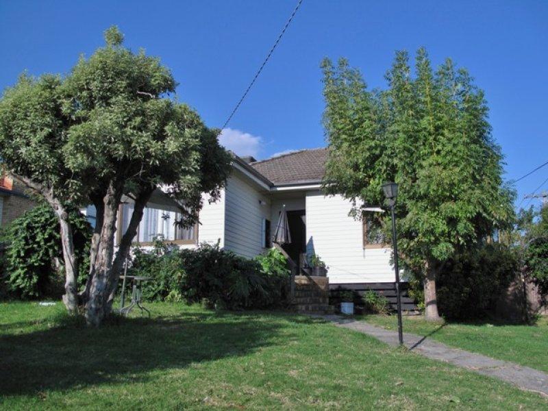 65 Springvale Road, Springvale, Vic 3171
