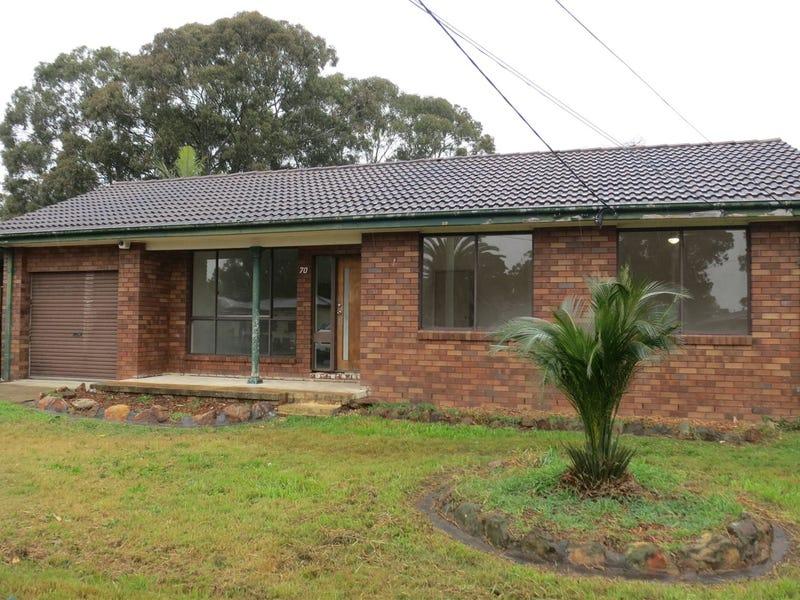 70 Earle Street, Doonside, NSW 2767