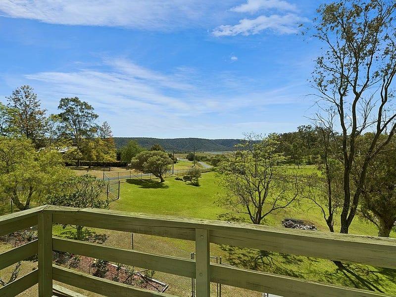 231-257 Church Lane, Castlereagh, NSW 2749