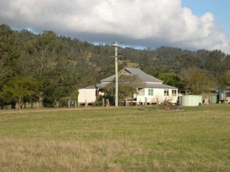 9 Merchants Road, Martins Creek, NSW 2420