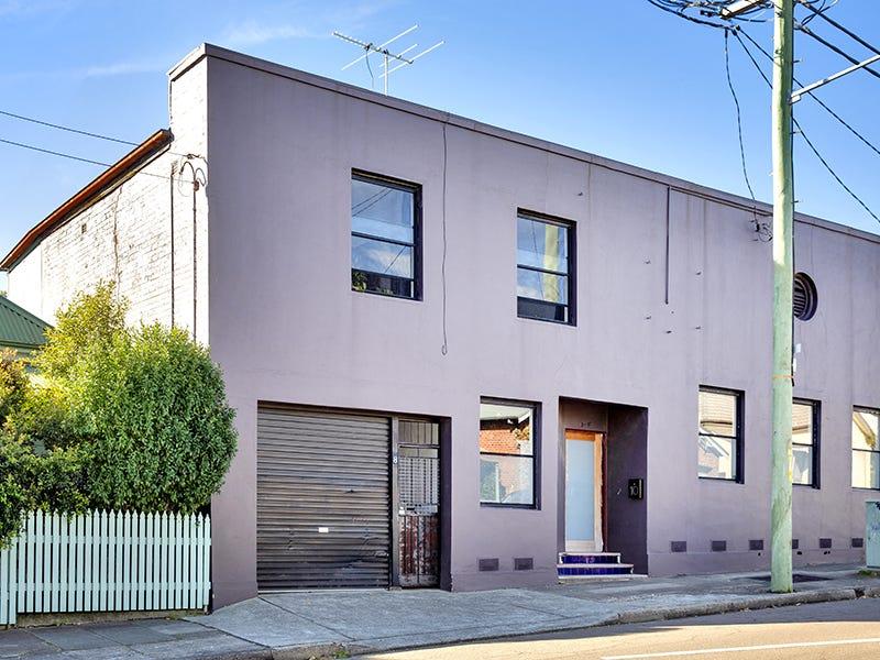10 Elizabeth St, Tighes Hill, NSW 2297
