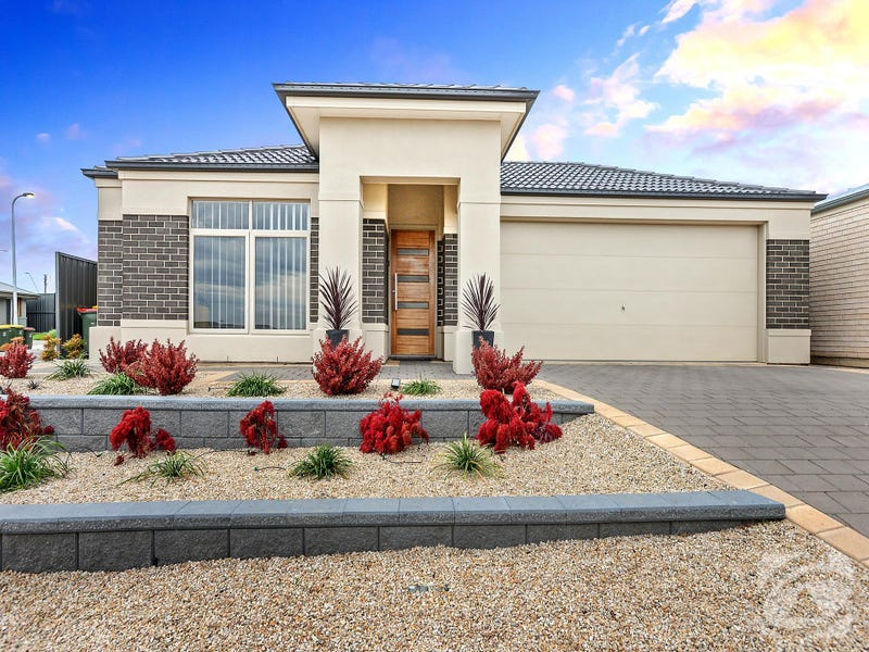 91 Lynton Terrace, Seaford, SA 5169