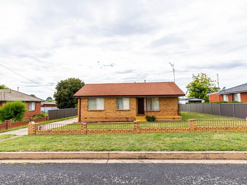 8 Gilchrist Street, Blayney, NSW 2799
