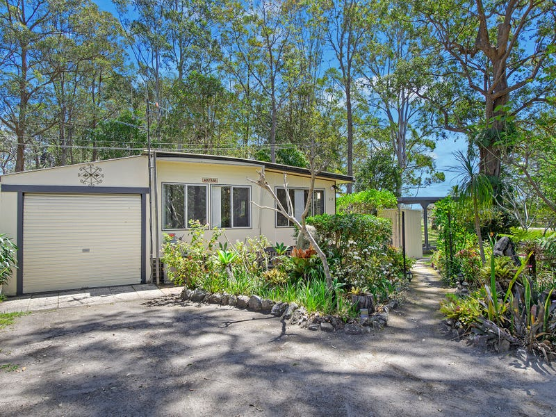 1/340 Blackmans Point Road, Blackmans Point, NSW 2444