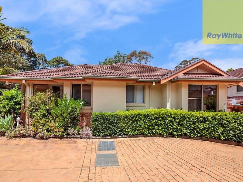 16/36 Mobbs Lane, Epping, NSW 2121