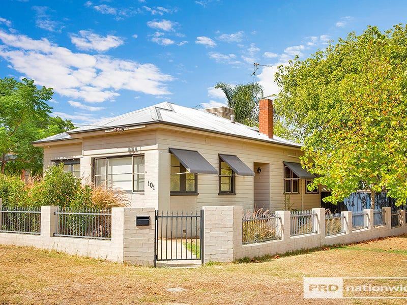 101 Piper Street, Tamworth, NSW 2340