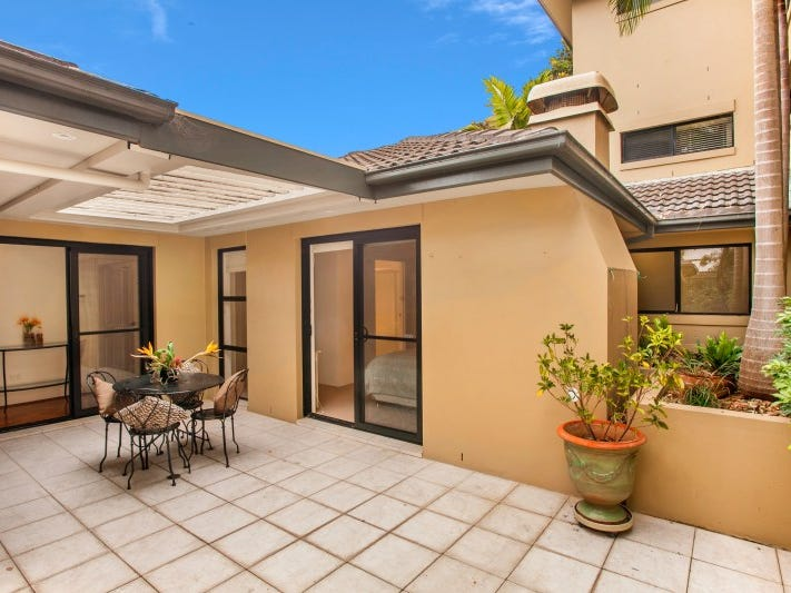 12/149-151 Gannons Road, Caringbah South, NSW 2229