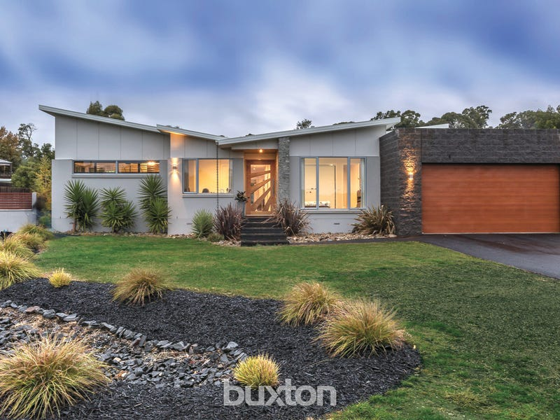 10 Gracefield Drive, Brown Hill, Vic 3350