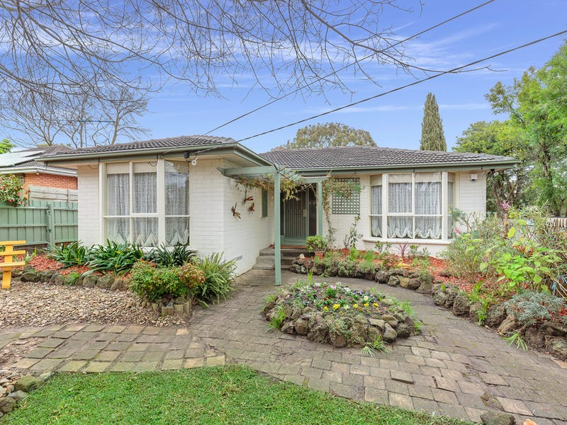 24 Arthur Street, Wantirna South