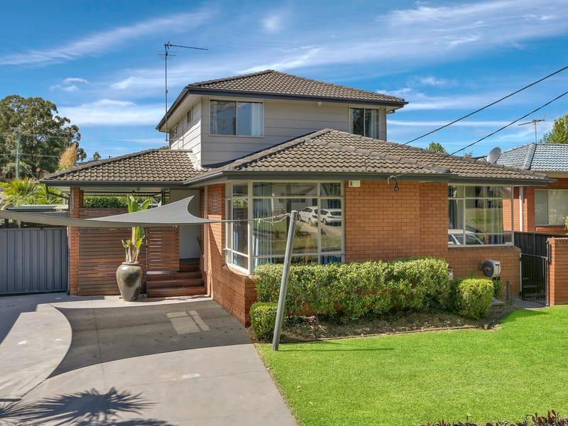 29 Nulang Street, Old Toongabbie, NSW 2146
