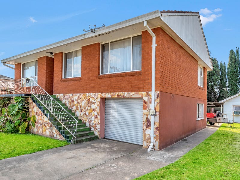 61 Queen Street, Canley Heights, NSW 2166
