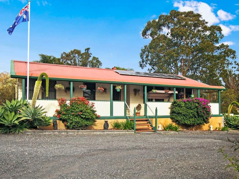155 Avon Road, Bringelly, NSW 2556