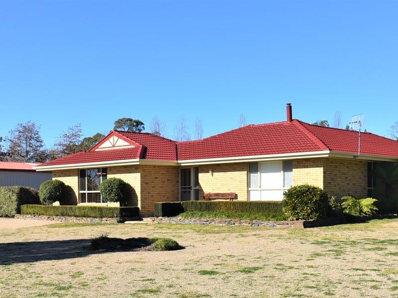 3 Archers Road, Glen Innes, NSW 2370