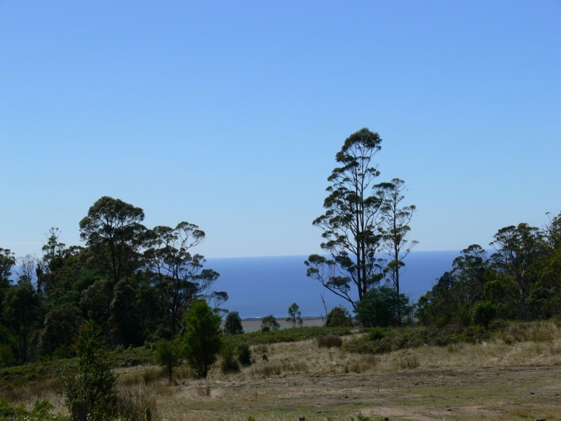 Lot , Lot 1 Lower Germantown Road, St Marys, Tas 7215