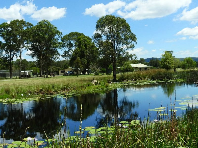 197a Greys Road, Failford, NSW 2430