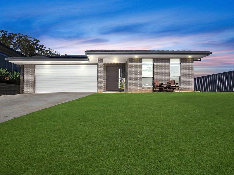 2 Mountain View Court, Bonville, NSW 2450