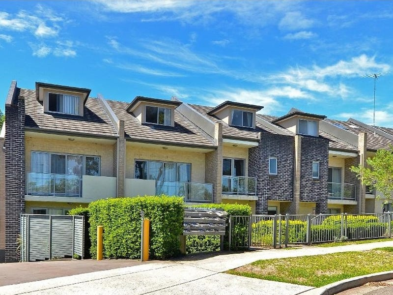 10/13 Carver Place, Dundas Valley, NSW 2117