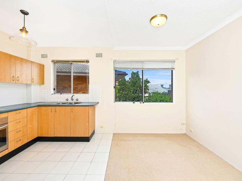 6/1 King Street, Balmain, NSW 2041