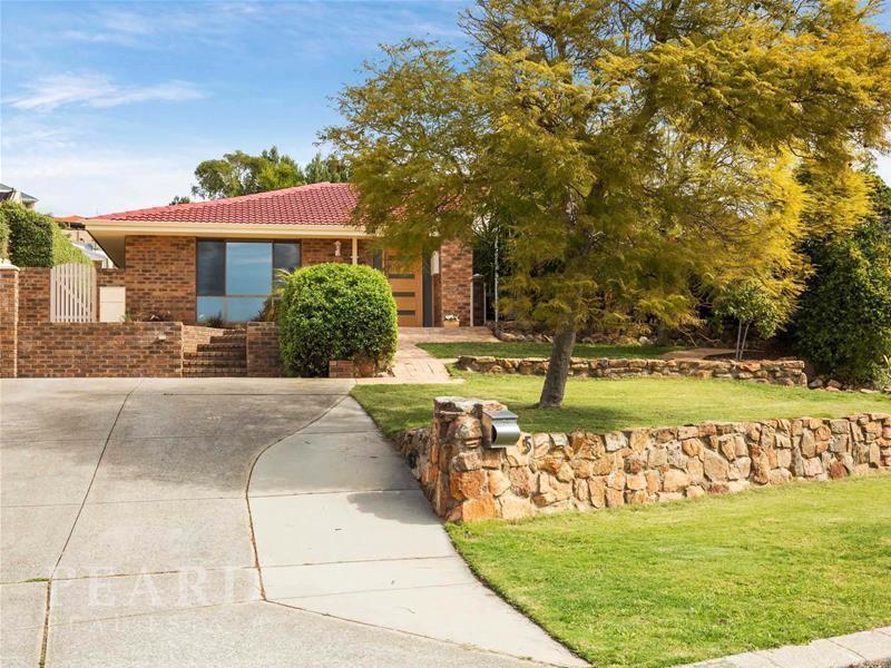 5 Garden Grove, Edgewater, WA 6027